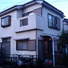 Other rejected houses, none of them closer that 20 minutes to Maita station.  Never even went to look at the interiors.